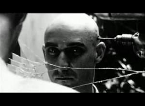 "Darren Aronofsky's ""Pi,"" 1998"